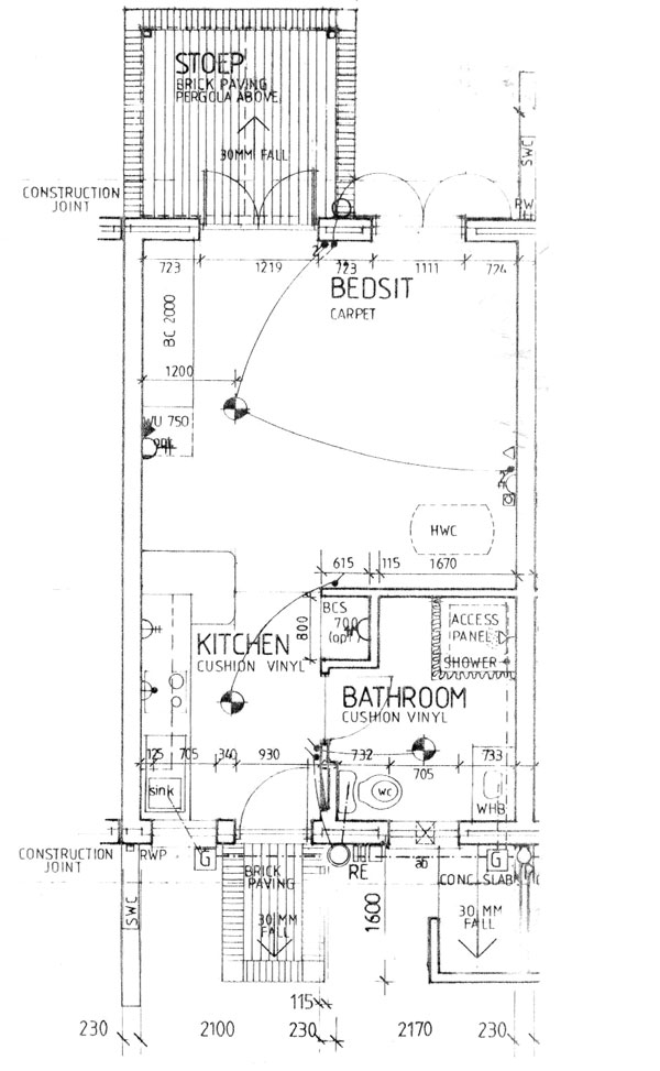 Image Result For Home Plan